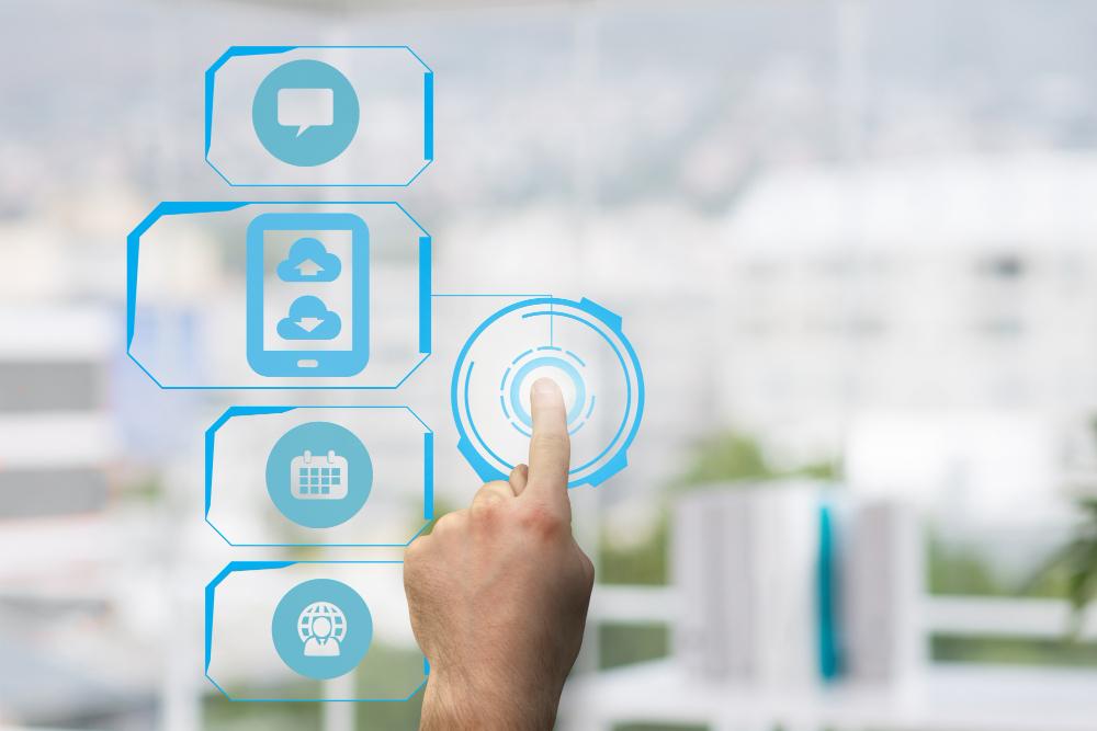 聚芯微電子完成數億元C輪融資,一線手機品牌聯合戰略投資