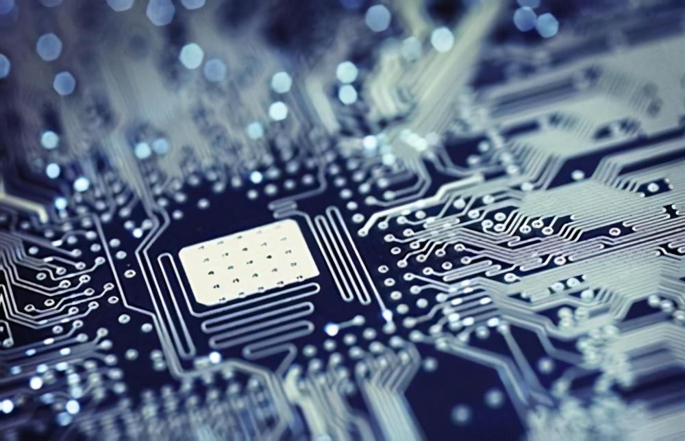 專注高端類比晶片研發,治精微電子已實現三款高性能訊號鏈產品量產