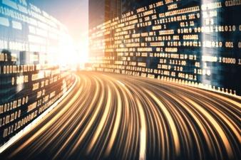 芯馳科技獲近10億元B輪融資加快更先進制程晶片研發